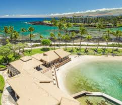 webcams at hilton waikoloa village big island hawaii