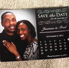 Save The Date Photo Magnets Save The Date Magnet Archives April Lynn Designs Custom