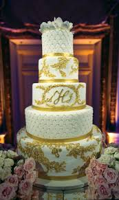Famous Cake Decorators Dessert Professional The Magazine Online Top 10 Cake Artists
