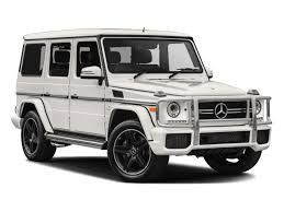 mercedes g wagon convertible for sale g class amg mercedes of city