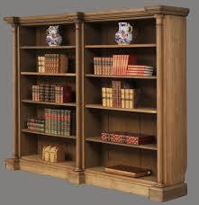 22 Inch Wide Bookcase 22 Inch Wide Bookcase Home Design Home Design Best Shower