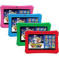walmart android tablet android 4 4 tablet 7 touchscreen 4gb with wi fi