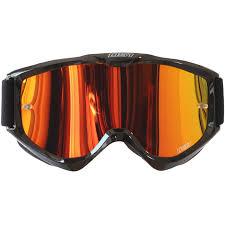 youth motocross goggles bikes dirt bike gloves for kids 100 motocross goggles best 10