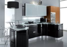 kitchen interior design ideas kitchen on kitchen and interior