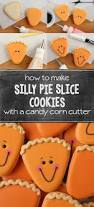 best 25 candy corn cookies ideas on pinterest candy corn candy
