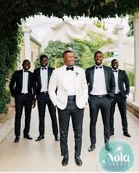 groomsmen attire grooms and groomsmen attire wedding suits men s site