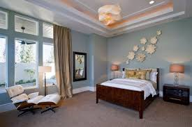 Bedroom Color Hd Design With Inspiration Picture Soft Bedroom - Color for the bedroom