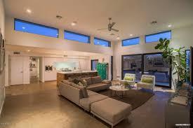 Westside Furniture Phoenix Az by 9842 N 36th St Phoenix Az 85028 Mls 5386159 Redfin