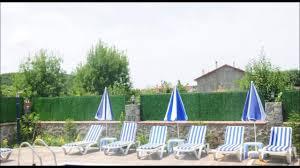 agva asmali garden hotel u0026 ağva turkey youtube