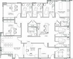 doctor office floor plan 46 luxury gallery of medical office floor plans house floor plans