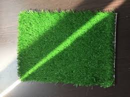 china cheapest artificial ornamental grass in shanghai songjiang