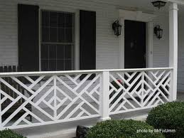 exterior handrail designs extraordinary front porch railings