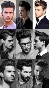 brisbane hair salons offer a wide range hairstyle options 226 best men u0027s short hairstyles images on pinterest hairstyles