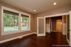 a home builder in vancouver wa explains why laminate may be the