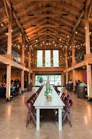 wedding venues in tn the best barn wedding venues in nashville country wedding themes