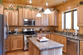 custom kitchen cabinets worcester ma free in home consultation