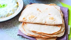 levure cuisine pita sans levure facile aux delices du palais