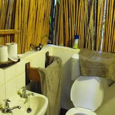 small bathroom design idea perfect small bathroom design with bamboo wall ideas plus for