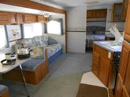 fleetwood prowler 5th wheel floor plans part 32 used fifth