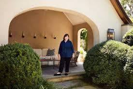 Ina Garten Kitchen Design Ina Garten House Floor Plan Escortsea Ina Garten Barn Peeinn Com