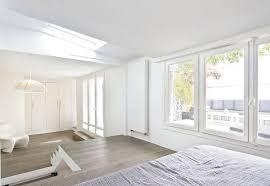 exceptionnel decoration blanc et gris 6 parquet gris et