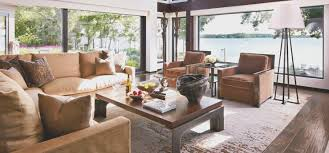 fresh traditional home interiors living rooms decorating ideas