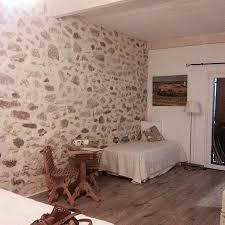 chambre d hote espelette pays basque chambre d hote pays basque espagnol unique chambres d h tes dicola