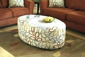 extra large ottoman coffee table extra large ottoman coffee table loremipsum club