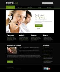free templates for official website 70 best business website templates free premium freshdesignweb