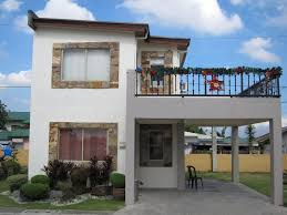 affordable house 1 bestseller spacious single attached 4 bedroom w great balcony