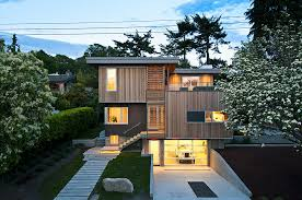 modern home design victoria bc nz builders home style green ranch homes farm contemporary house