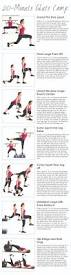 la fitness hours thanksgiving 38 best work fitness and health images on pinterest exercise