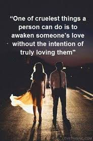 best 25 best quotes ideas on sayings sappy
