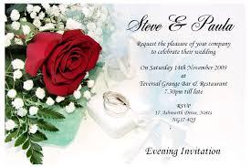 wedding invitations online free customized wedding invitations free wedding invitations