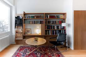 355 square feet 355 square foot flat tucks everything away with clever built ins