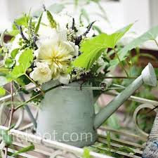 flower arrangements for weddings wedding flowers bouquets and centerpieces