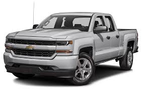 chevy colorado silver 2016 u0026 2017 chevy cars u0026 trucks for sale in ma colonial