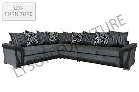 Next Corner Sofa Bed New Large Shannon Corner Sofa Lysonfurniture