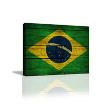 Brazil Flag Image Buy Flag Brazil Picture And Get Free Shipping On Aliexpress Com