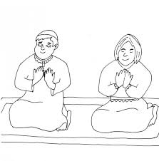 coloring pages of people coloring pages of prayers free coloring pages part 2