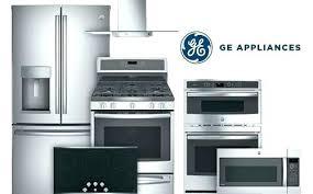 kitchen appliances packages deals kitchen appliances packages refriration kitchen appliance package