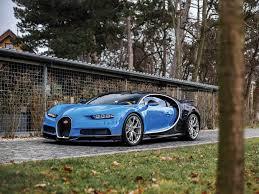 Bugatti Meme - rm sotheby s 2017 bugatti chiron paris 2018
