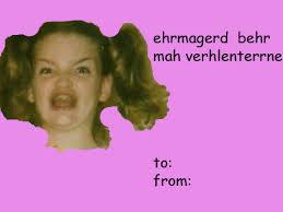 valentine cards tumblr harry potter valentines meme harry potter