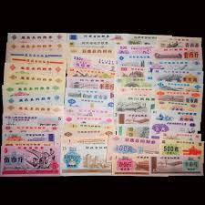 cuisine am駭ag馥 discount cuisine am駭ag馥 discount 28 images meuble cuisine discount
