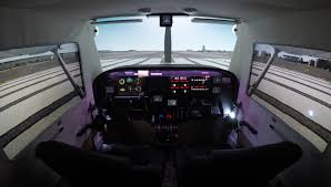 how i configured x plane screens for the basement sim u2013 on the