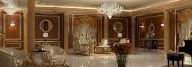Living Room Luxury Furniture Classic Luxury Furniture Vimercati Classic Furniture