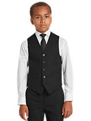 mens warehouse black friday men u0027s clothing items on sale suits dress shirts men u0027s wearhouse