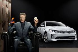 audi r8 ads super bowl ads bowie helps sell audi r8 kia enlists christopher