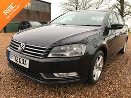 car volkswagen passat used volkswagen passat for sale cargurus
