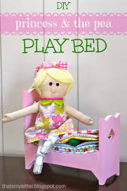 Free Diy Doll Furniture Plans by 321 Best Cute Stuff For Little Girls Teens Images On Pinterest